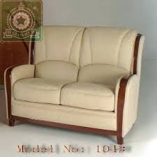 leather sofa our high quality leather and wood executive office