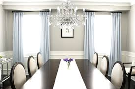 crystal dining room chandeliers with modern lamps plus and 7