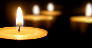 Candle Lighting Chicago Zane A Murray 51 U2013 Erwin Dodson Allen