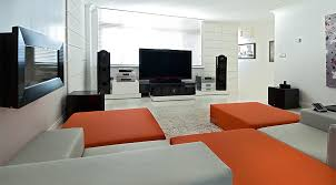 Home Design Reddit Audio Video Junkie Nirvana A Great Home Entertainment Setup