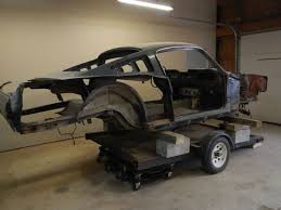 1965 mustang parts 1965 ford mustang fastback project car and parts for sale photos