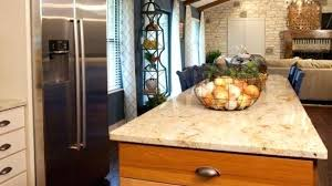 how much does a kitchen island cost cost of kitchen island for kitchen islands magnificent island