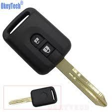nissan almera cars for sale in trinidad online buy wholesale nissan car keys from china nissan car keys