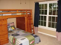 Beds On Craigslist Bunk Beds On Craigslist U2013 Bunk Beds Design Home Gallery
