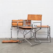 Mid Century Modern Patio Furniture Mid Century Modern Furniture Amsterdam Modern