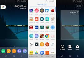 gapps apk install android 8 0 oreo gapps apps naldotech