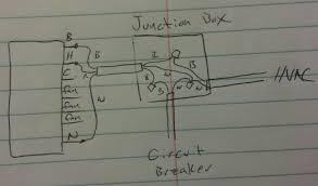 wiring diagram pioneer fh x700bt readingrat net within x700bt