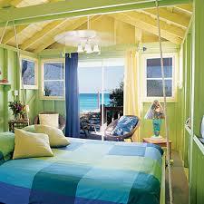 teal bedroom ideas bedroom design decor bright teal blue bedroom teal bedroom ideas