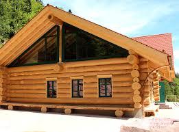 Bad Teinach Holzplanwerk Holz Und Bau Merkle Bad Wildbad Meistern