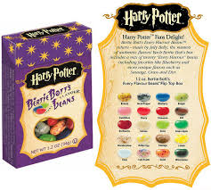 where to buy gross jelly beans harry potter jelly beans from jelly belly parents magazine