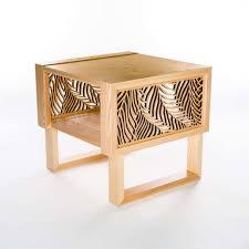 Modern Accent Table Side Tables U2013 Twist Modern