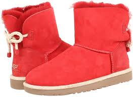 womens ugg selene mini boot ugg selene where to buy how to wear