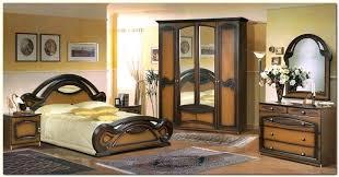 meuble chambre pas cher meuble chambre pas cher pas pour a cou fer pas armoire de rangement