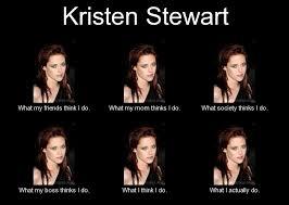 Kristen Stewart Meme - best of kristen stewart 30 photos