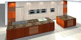 kitchen cabinet design plan u2013 wheelracer info