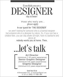 online interior design jobs from home online designing jobs work home 11 creative inspiration beautiful