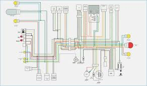 amusing honda wave 125 wiring diagram pdf images best image