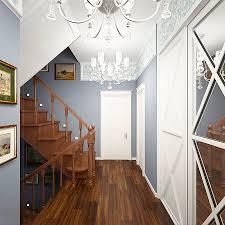 Home Design Instagram Accounts 10 Fresh Ideas From Instagram Accounts Of Interior Designers
