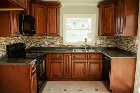 Kitchen D Kitchens Solid Ground Remodeling