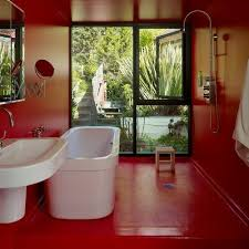commercial bathroom design commercial bathroom houzz