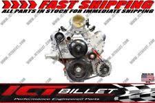 corvette alternator bracket ls corvette billet alternator bracket low mount lsx ls1 ls2 ls3