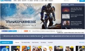 top 40 best free movie streaming sites 2017 free movie websites