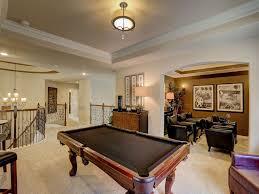 Model Home Furniture In Houston Tx 7515 Augusta Creek Spring Tx 77389