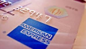 Barnes And Noble Member Card American Express Membership Rewards The Ultimate Guide 2017