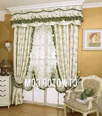 Curtains For Living Room Awesome Living Room For Valances Window Treatments Bed Lace Pics