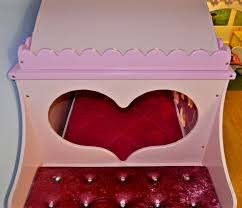 girls princess carriage bed luxury princess carriage bed seat princess bedroom pinterest