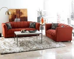Bright Red Sofa Red Sofa And Loveseat Slipcovers Couches For Sale Sleeper 23282