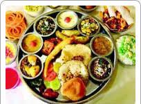 cuisine rajasthan rajasthani cuisine rajasthan recipe recipes of rajasthan
