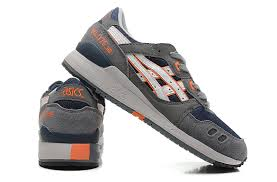 asics black friday asics asics new arrived shoes new york website top products
