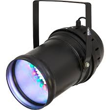 lighting led par 64 light musician u0027s friend