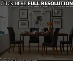 Hanging Dining Room Lights by Brilliant Hanging Dining Room Light Fixtures Dining Room Lightings