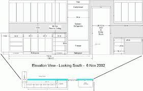 Perfect Fine Standard Kitchen Cabinet Sizes Kitchen Cabinets - Kitchen cabinet dimensions standard