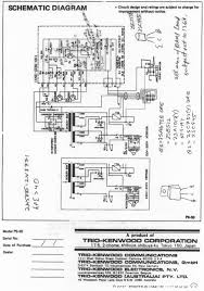 kenwood mc 42s mic wiring diagram wiring diagrams