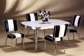 1950 kitchen table and chairs vintage kitchen colors together with 1950 s retro kitchen table and