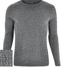 types of mens sweaters the athletic muscular s style guide fashionbeans