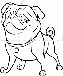 the nut job coloring pages getcoloringpages com