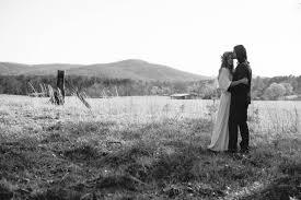 inspiration for a vintage farm wedding at the farm rome ga