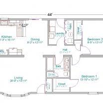 open concept ranch floor plans home architecture spectacular simple ranch open floor plans by