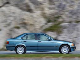the history of bmw cars our 10 favorite milestones in the history of the bmw 3 series