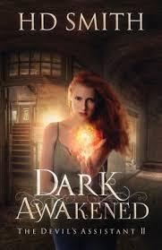 Dr Mack Barnes Birmingham Al Passport Through Darkness A True Story Of Danger And Second