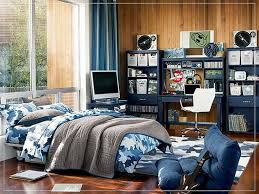 Best Teenage Boy Bedroom Images On Pinterest Architecture - Design boys bedroom