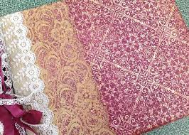 Indian Wedding Planner Book 138 Best Asian Indian Wedding Ideas Images On Pinterest Indian