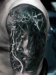 the 25 best cool tattoos for guys ideas on pinterest cool