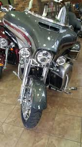 Harley Davidson Patio Lights by 142 Best Harley Davidson Motorcycles And More Images On