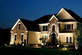 Craftsman Style Outdoor Lighting by Lighting Exceptional Exterior Lighting Diy Mesmerize Outdoor