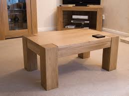 Solid Oak Coffee Table Oak Coffee Tables Trend Small Oak Coffee Table Oak City